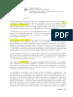 Guia No 01.doc