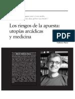 Ranea, Guillermo Los riesgos de la apuesta 2005.pdf