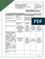 Programas Creativos by jmarquezc.docx