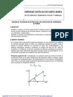 Guia de practica 06 ELECTROTECNIA.pdf