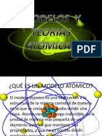 MODELOS  Y TEORIAS.pptx