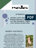 nala A.pptx