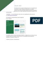 Novedades de Excel 2013.docx