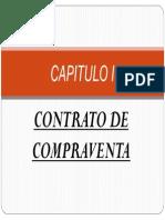 CONTRATOS PARCIAL.pdf