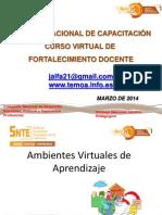 003 Ambientes Virtuales de Aprendizaje.ppsx