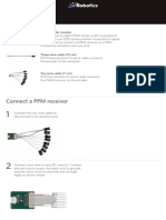 PPM-Encoder-V3-Manual.pdf