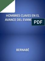 CLASE 21-ED-ANA T.pptx