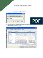 MEMPERCEPAT PC TANPA SOFTWARE APAPUN(1).doc