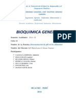 DETERMINACION DE PH.docx