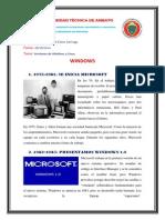 Versiones de windows-linux.pdf