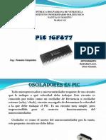 01.- Presentación 16F877.pptx