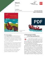 369_Guia_de_leitura_Historias_dos_Maoris_um_povo_da_Oceania.pdf
