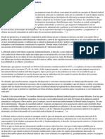 Promoción y protección de la libertad sindical - Por Jorge Guillermo Bermúdez.pdf