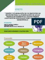 DISEÑO Y ELABORACIÓN DE UN PROTOTIPO DE.pptx