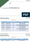 refinacion presentacion 1.ppt