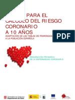 REGICOR.pdf