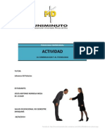 ACTIVIDAD  (PSICOLOGIA EMPRESARIAL) JESUS NORIEGA ID 211629.pdf