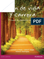 Plan de vida y carrera, Manual de desarrollo humano.pdf