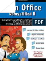 Lean_Office_Demystified_II.pdf