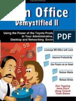 Lean_Office_Demystified_II.pdf