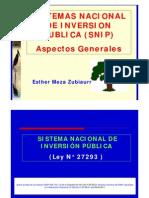 24sistema (1).pdf