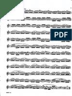 klose7.pdf