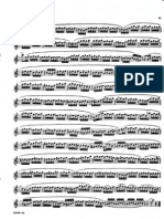 klose11.pdf
