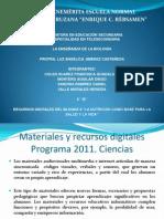 Exposición de Biología.pptx
