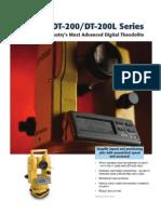 Topcon Digital Theodolite.pdf