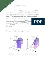 Interpretacion-geometrica-de-la-derivada-parcial.DOCX