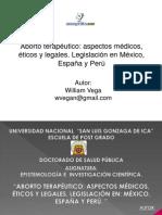 aborto-terapeutico.pptx