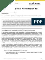 Eco. Ambiental.pdf