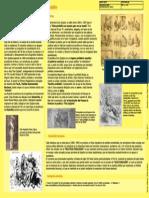 trabajo de historia revista Don Quijote!.pdf