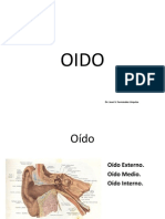 OIDO.ppt