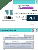 UACM Presentación OCT 2014 f.pptx