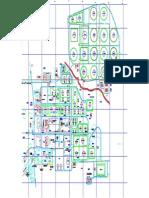 BM´s GRC Coordenadas, Cotas-Model.pdf