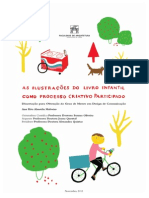 Dissertação - A ilustraçãdo livro infantil.pdf
