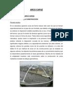 APLICACIÓN DE TRIÁNGULOS.docx