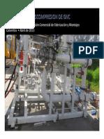 Estaciones de descompresion.pdf