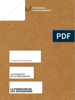 Actas_ICongreso_total.pdf