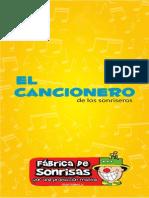 Cancioner-3.pdf