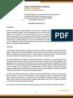 precongreso mundial declaracion Adopted-Alta-outcome-document-SPA-on-letterhead-and-paper-size-A4.pdf