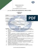 LEY_DE_COLEGIACION_PROFESIONAL.pdf