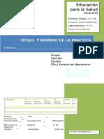 PORTADA de prActicas impresas.doc