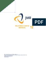 relatoriocontasjmrindividual2012.pdf