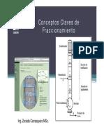 conceptos_claves_fraccionamiento.pdf