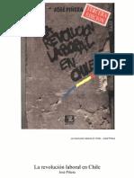 José Piñera - La revolución laboral en Chile.pdf