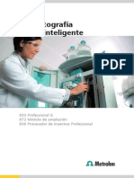 Cromatografia_ionica.pdf