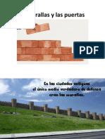 estudios_biblicos_reconstruyendo_ las_ murallas_ y_ las_ puertas.pdf