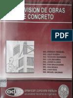 Supervision de obras de concreto.pdf